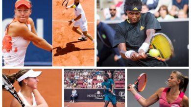 Photo of Ny vecka – Nya möjligheter på ATP, WTA & Challengertouren